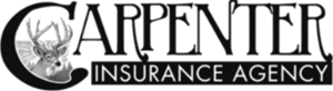 Carpenter Insurance Agency Home