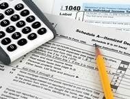 <b>To Itemize Or Not To Itemize: Preparing For 2018 Income Taxes</b>