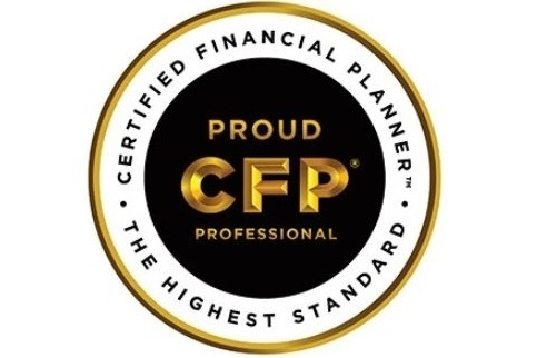 <b>Why Choose a&#160;<br />Certified Financial Planner&#8482; Professional?</b>