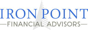 Iron Point Financial Advisors, Inc Home