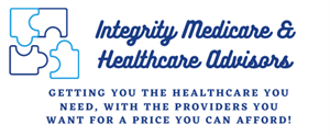 Integrity Medicare & Healthcare Advisors Home