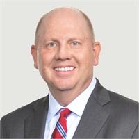 Brian Upchurch | Column Capital Advisors