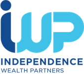 Independence Wealth Partners Home