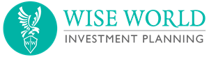 Wise World Investment Planning Home