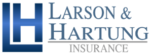 Larson & Hartung Insurance Home