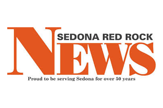 Bill Kelso Shares Benefits of Working with a Financial Planner in Blog Post for Sedona Red Rock News