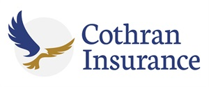 Cothran Insurance Home