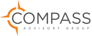 Compass Advisory Group Home