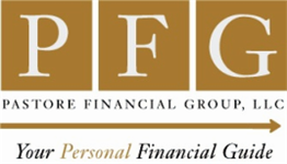 Pastore Financial Group  Home