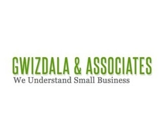 St. Paul, MN: <br />Gwizdala &#38; Associates