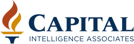 Capital Intelligence Associates Home