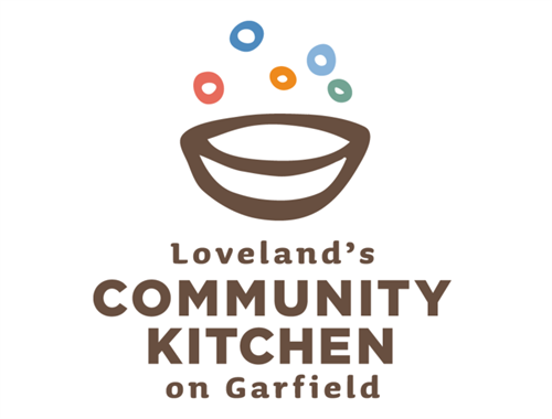 Loveland Community Kitchen