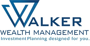 Walker Wealth Management Home