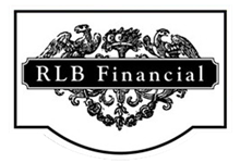 RLB Financial Home