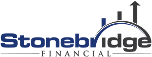 Stonebridge Financial Group Home