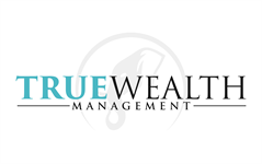 True Wealth Management Home