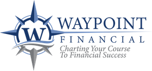 Waypoint Financial Home