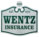 Wentz Insurance Home