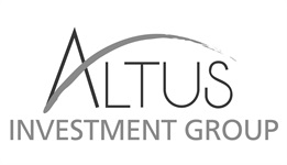 Aeltus investment management finance investment and risk degree symbol