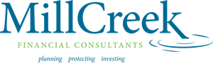 MillCreek Financial Consultants Home