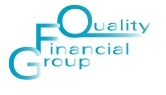 Quality Financial Group, LLC Home