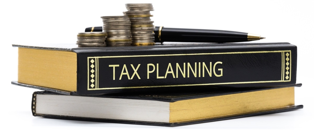 Corporate Tax Planning And Management Book