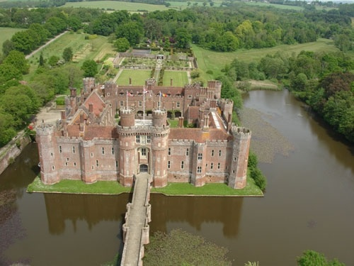 Sustainable Investing and a Wide Moat