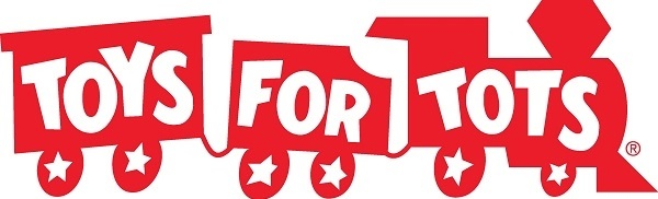 15th Annual Toy Drive benefiting the Marine Toys for Tots Foundation