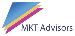 MKT Advisors LLC Home