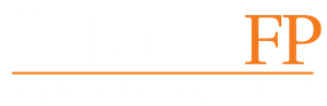 Teleios Financial Partners LLC Home