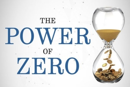 Harness the Power of Zero