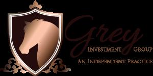 www raymondjames com investor access