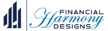 Financial Harmony Designs Home