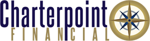 Charterpoint  Home