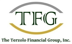 The Terzolo Financial Group, Inc. Home
