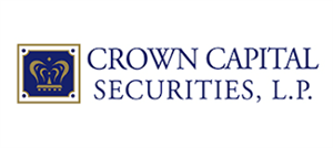 Crown Capital Securities, LP Home