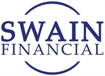 Swain Financial  Home