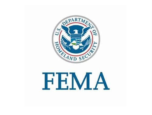 FEMA: How to Prepare for a Hurricane Guidebook
