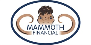Mammoth Financial Home