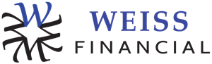 Weiss Financial Home