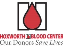 Hoxworth Blood Drives