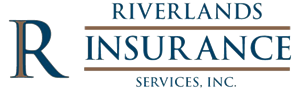 Riverlands Insurance Services Home