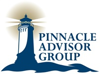 Pinnacle Advisor Group Home