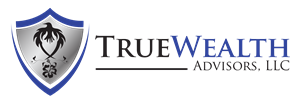 TrueWealth Advisors, LLC Home