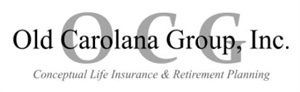 Old Carolana Group, Inc. Home