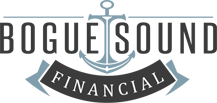 Bogue Sound Financial Home