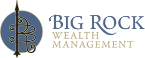 Big Rock Wealth Management  Home