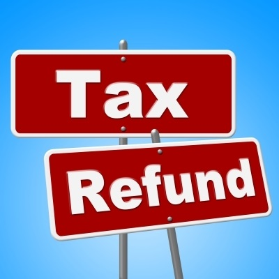 What Should You Do With Your Tax Refund This Year?