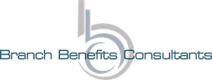 Branch Benefits Consultants Home