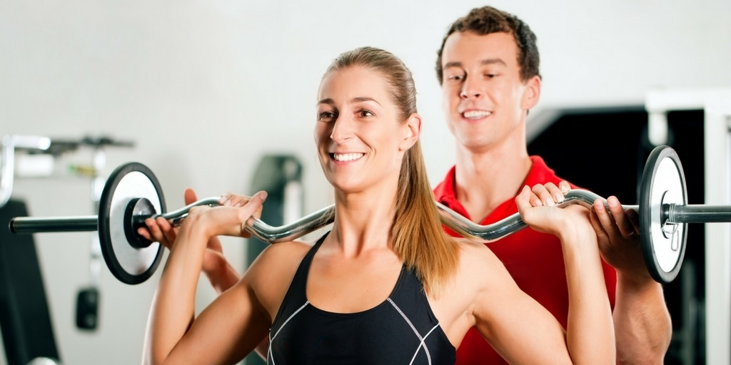 3 Reasons Why You Need a Personal Trainer For Your Finances
